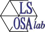 Ls Osa Lab UniRoma