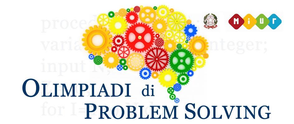 logo-oli-problem-solvin.jpg